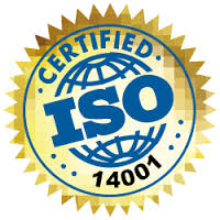ISO-14001 Vip consult
