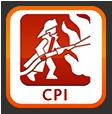 servizi_antincendio CERTIFICATO PREVENZIONE INCENDI Vip Consult
